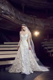 elie saab wedding dresses elie saab news and features vogue