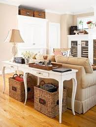 Sofa Ideas For Living Room by End Table Decor Home Decor Ideas Pinterest Living Rooms