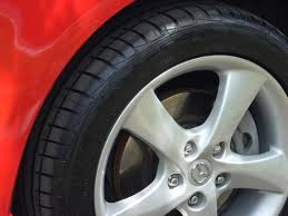 brand mazda what tire brand you have page 50 mazda 6 forums mazda 6