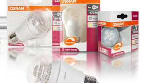 cheapest place to buy light bulbs number of americans buying led lighting doubled in last two years