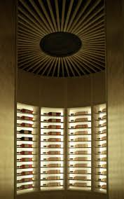 104 best b rooms wine cellars u0026 bars images on pinterest wine
