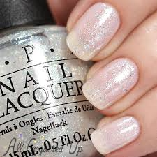 154 best opi images on pinterest nail polishes opi nails and
