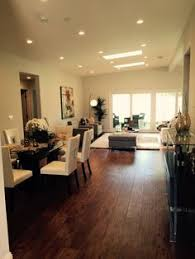 hickory laminate flooring floors to your home home