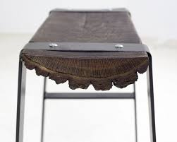 150 best hand forged iron seating images on pinterest chairs