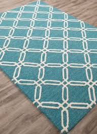 teal rug to go with my gray couch recycled home pinterest