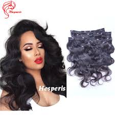 clip in human hair extensions human hair lace wigs bob lace