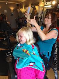 syd u0027s hair shop chapel hill recorder