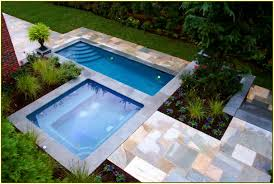 idea cool swimming pool design with inspirations including small
