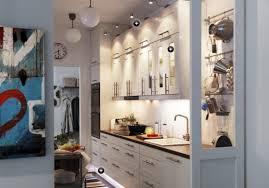 ikea meuble cuisine independant meuble de cuisine independant fabulous catalogue meuble cuisine