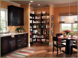 kitchen corner pantry cabinet corner kitchen pantry cabinet unusual design kitchen corner pantry