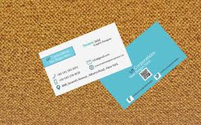 u vector and files free visiting card template psd business cards