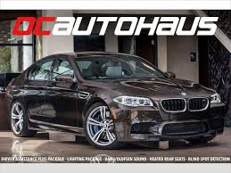spot lighting long beach used bmw m5 for sale in long beach ca edmunds