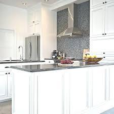fabriquer caisson cuisine fabriquer caisson armoire gallery of en csson cuisine with