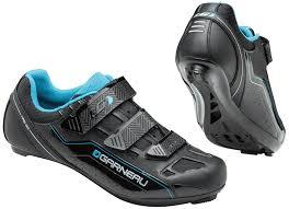 womens bike shoes amazon com louis garneau women u0027s jade cycling shoes sports