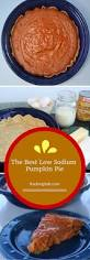 thanksgiving low calorie recipes 13 best images about low sodium thanksgiving u0026 christmas holiday
