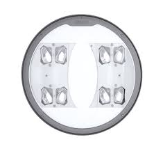 Suspension Luminaire But by Outdoor Lights Dl50 Led Family U2022 Osram Lighting Solutions