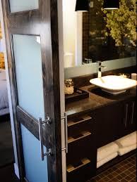 Barn Door Ideas For Bathroom 58 Best Interior Barn Doors Images On Pinterest Home Windows