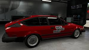 customized cars how to get and apply custom decals in forza motorsport 6 windows