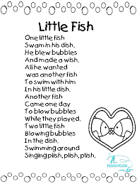 Halloween Poem Short Make A Wish Fishing Poem Fishing Quote Pinterest Poem And