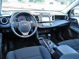 toyota rav4 2015 msrp test drive 2015 toyota rav4 ny daily