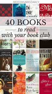 books reading book clubs novels and books