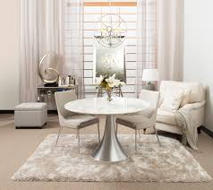 inspiration round dining table sydney on home designing