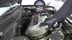 1998 toyota corolla engine specs 98 toyota corolla check engine light tune up and valve cover