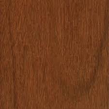Laminate Flooring Around Door Jambs Home Legend Wood Flooring Flooring The Home Depot
