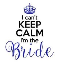 wedding quotes keep calm for greg keep calm it s my s b day nancy s faves