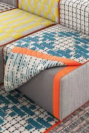 153 best sofas images on pinterest furniture ideas living room