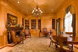 royal home decor niroo library office home library ideas home library furniture
