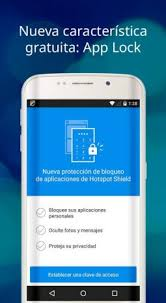 download hotspot shield elite full version untuk android hotspot shield 5 9 8 descargar apk para android aptoide