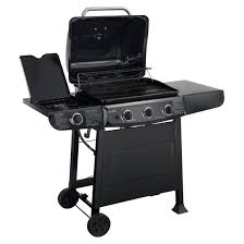 Char Broil Red Patio by Char Broil Gas Grill With Side Burner Patio Pinterest Char
