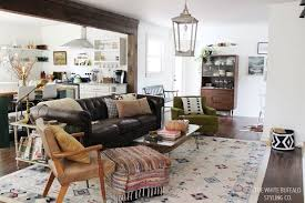 mixing mid century modern and rustic mixing modern and rustic style in the new house mix style