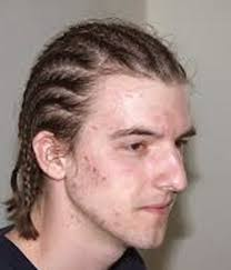 hairstyle for men cornrow hairstyles for men