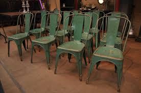 kitchen chair ideas vintage metal dining chairs design home design ideas