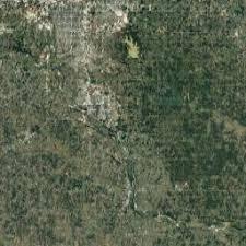 Chair Factory Falls Minor Earthquake Oklahoma December 28 2017