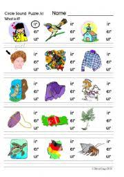 english teaching worksheets puzzles