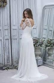 robe de mariã e chic robe de mariã e lyon pas cher 5 images robe de mariée boheme