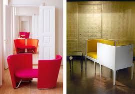 courting sofas furniture for wooing sweethearts in style the