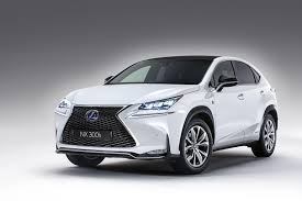 lexus nx recall uk the motoring world lexus gives a world début to the new nx at
