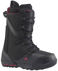 boots uk mens or unisex snowboard boots