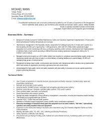 Entertainment Industry Resume Theme Park Entertainment Industry Facility And Ride Maintenance Saf U2026