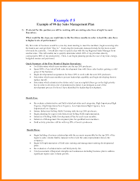 7 30 60 90 day sales plan template free sample time table chart