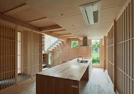 home kitchen design ideas japanese inspired kitchens focused on minimalism