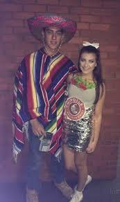 Captain Crunch Halloween Costume Chipotle Burrito Halloween Costume