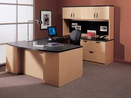 Used Home Office Desks by Office Furniture Amazing Of Top Carrolls Office Furniture