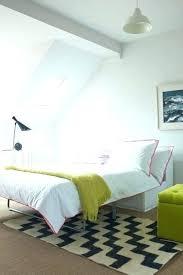 Spare Bedroom Design Ideas Spare Bedroom Colour Ideas Stylish Bedroom Decorating Ideas Design
