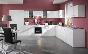 sconto küche awesome küche einzeln zusammenstellen contemporary house design