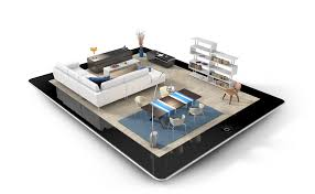 home decoration app decolabs explore simulate configure and review interior designs